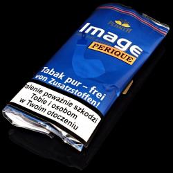 Image Perique- tytoń fajkowy 40g