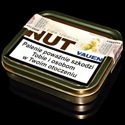 Vauen Nut - tytoń fajkowy 35g