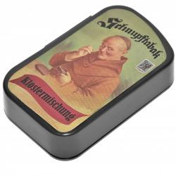 Klostermischung Snuff 10g