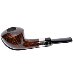 Fajka Stanwell POTY 2017 Brown Polished (31298797)
