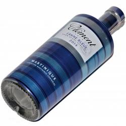 Rum Clement Canne Bleue 50% (0,7L)