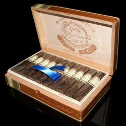Jaime Garcia Reserva Especial Petit Robusto (20 cygar)
