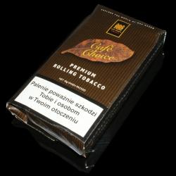 Mac Baren Cafe Choice- tytoń papierosowy 40g