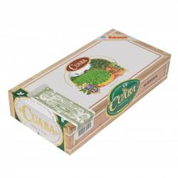 Cygara Cuaba Divinos (25 cygar)