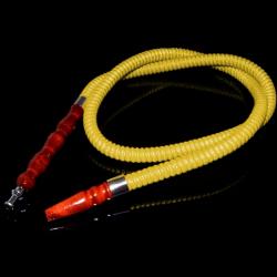 Wąż do shishy 15050