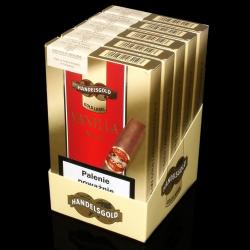 Handelsgold Classic No.8 Vanilla (25 cygar)