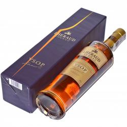 Cognac Lheraud VSOP 40% (0,7L)