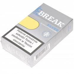 Break Silver (17 cygaretek)