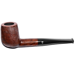 Stanwell Brushed Brown Rustico 52 (31298778)