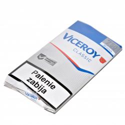 Viceroy Classic - tytoń papierosowy 15g