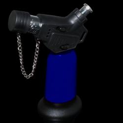 Zapalniczka 40601 (blue)
