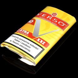 Verso XXL - tytoń papierosowy 15g
