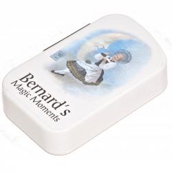 Bernards Magic Moments Snuff 10g