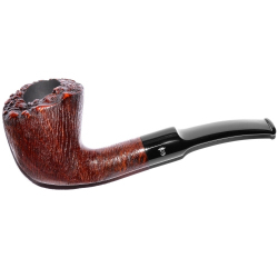 Stanwell Brushed Brown Rustico 63 (31298781)