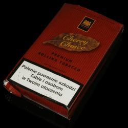 Mac Baren Cherry Choice- tytoń papierosowy 40g