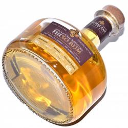 Rum Single Cask Fiji XO 46% (0,7L)