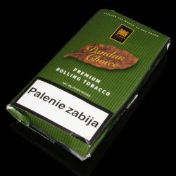 Mac Baren Pandan Choice- tytoń papierosowy 40g