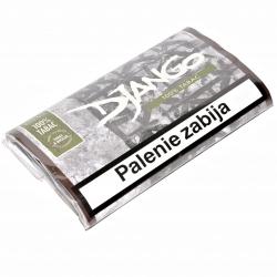 Django 100% Tabac - tytoń papierosowy 30g