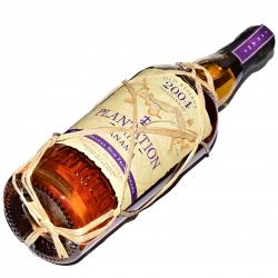 Rum Plantation Panama 2004 42% (0,7L)