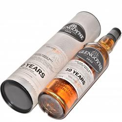 Whisky Glengoyne 10YO 40% (0,7L)