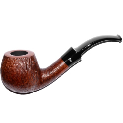 Stanwell Brushed Brown Rustico 84 (31298744)