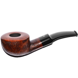 Stanwell Brushed Brown Rustico 95 (31298746)