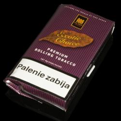 Mac Baren Exotic Choice- tytoń papierosowy 40g