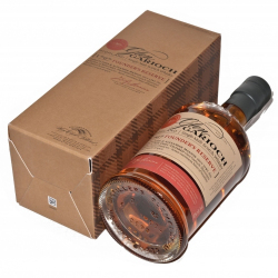 Whisky Glen Garioch Founders Reserve 48% (0,7L)
