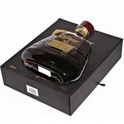 Rum Ron Zacapa XO 40% (0,7L)