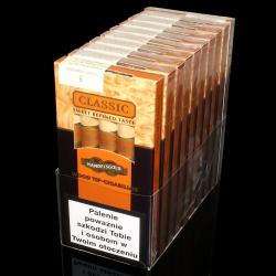 Handelsgold Wood Tip Classic (50 cygaretek)