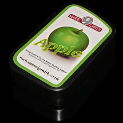Samuel Gawith Snuff - Apple 10g