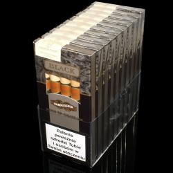 Handelsgold Wood Tip Black (50 cygaretek)
