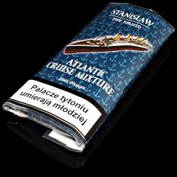 Stanislaw Atlantic Cruise- tytoń fajkowy 40g