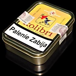 Kolibri Tropic Mixture - tytoń fajkowy 50g