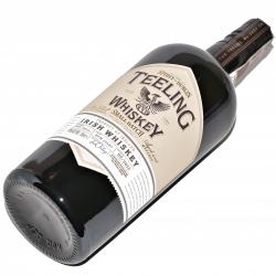 Whiskey Teeling Small Batch 46% (0,7L)