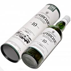 Whisky Laphroaig 10YO 40% (0,7L)