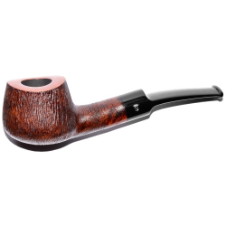 Stanwell Brushed Brown Rustico 11 (31298741)