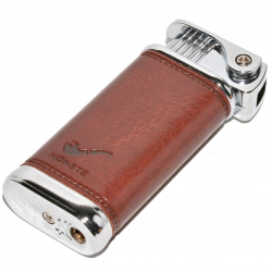 Zapalniczka fajkowa 41007 B