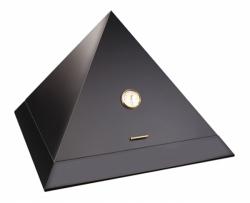 Humidor Adorini Pyramid Deluxe H128D