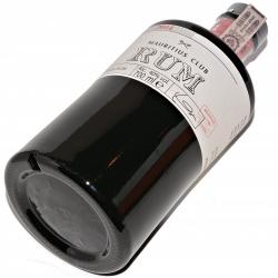 Rum Mauritius Club 40% (0,7L)