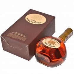 Whisky Nikka Super Revival 43% (0,7L)