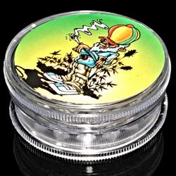 Młynek do tytoniu 12008