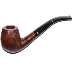 Stanwell Brushed Brown Rustico 83 (31298782)