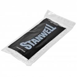 Wyciory Stanwell Extra Thin (100 sztuk)
