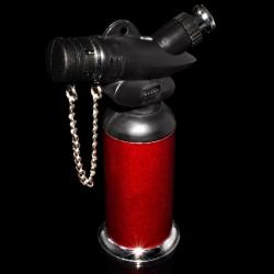 Zapalniczka 40602 Red