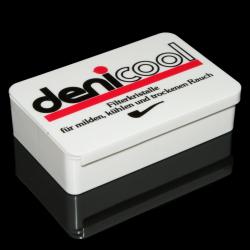 Kryształki Denicool 12g