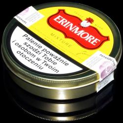 Erinmore Mixture tytoń fajkowy 50g