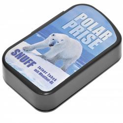 Polar Prise Snuff 10g