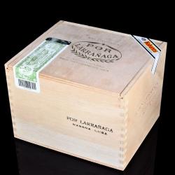 Por Larranaga Petit Corona (50 cygar)