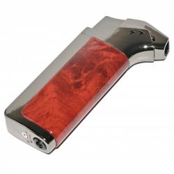 Zapalniczka fajkowa 41008 B